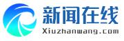 K38新聞資(zi)訊織夢模板