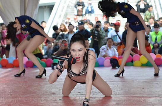 軍(jun)報︰忙不到戰斗力上的na)就是白忙空忙瞎忙